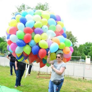 balony2