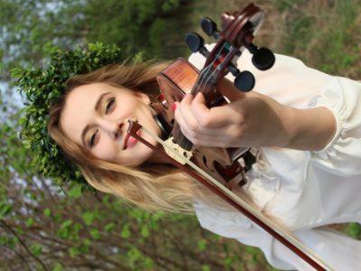 violin (1)