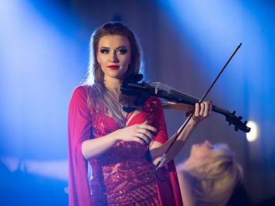 violin (16)