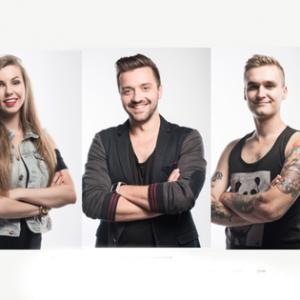 wokalno taneczne z live bandem (1)