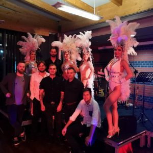wokalno taneczne z live bandem (10)