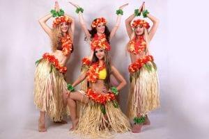 aloha2m