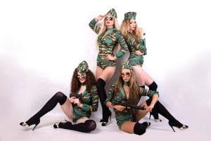 military2m (1)