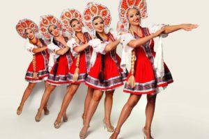 russian show (3)