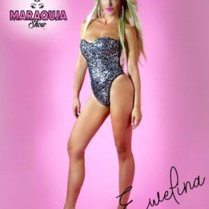 ewelina m2
