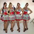tancerki ludowe 3 (2)